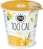 YOU 100Cal vanille