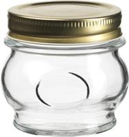 SOL Einmachglas