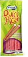 Dulci Pica Gefüllte Gummibonbon