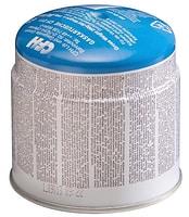 Cfh Cartouche de butane comprimé 190 g