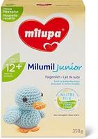 Milupa Milumil Junior 12+