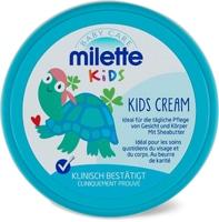 Milette Kids Crema