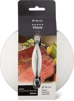 Cucina & Tavola Couvercle 16cm DELUXE