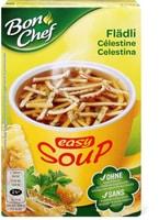 Bon Chef Instant Soup Célestine