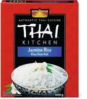 Thai Kitchen Riz  jasmin