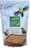 Happy Bird Bastoncini arachidi