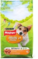 Matzinger Mini Menu Polle & Verdure