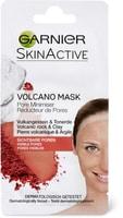 Garnier Skin Active Creme-Masken