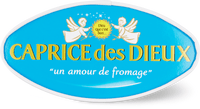 Caprice des Dieux in conf. speciale