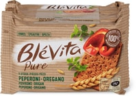 Blévita Pure peperoni-origano