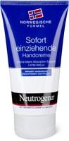 Neutrogena Hand Absorption Express
