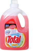 Total Color Flasche