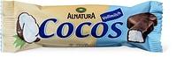 Alnatura Barre noix de coco
