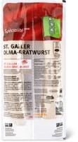 Olma Bratwurst 1 Paar