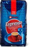 M-Classic Espresso Bohnen 1kg