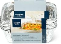 Tangan N°43 Allzweck-Boxen 0.5L