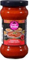 Namaste India Tandoori Curry Paste