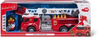 Swiss Fire Rescue, Try Me, 62 Cm