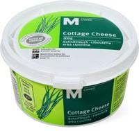M-Classic Cottage Cheese Ciboulette