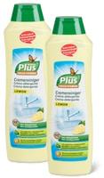 Migros Plus Reinigungsmittel in Mehrfachpackungen