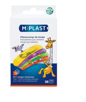 M-Plast Kids Pansements