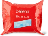 Bellena Lingettes Demaquilla