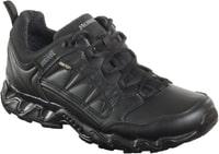 Meindl Black Phyton GTX Chaussures de travail