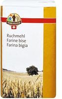 Terrasuisse Ruch-Mehl