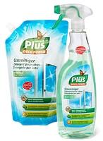 Migros Plus Reinigungsmittel im Duo-Pack