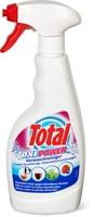 Total Oxi Power Vorwaschreiniger