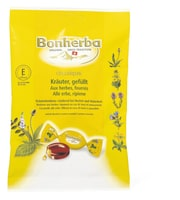 Bonherba Caramelle alle erbe ripiene