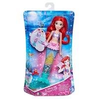 Disney Princess Glittershow Arielle