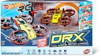Racing Drone DRX Stingray Hot Wheels