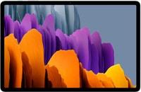 Samsung Galaxy Tab S7+ 128GB Tablet
