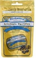 Tutte le Grether's Pastilles