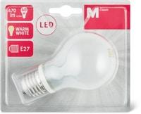 M-Classic LED Filament A