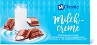 M-Classic Milchcreme