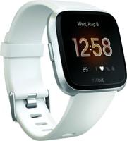 Smartwatch Fitbit Versa Lite White/Silver