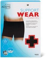 Tout l'assortiment de sous-vêtements Support Wear pour homme
