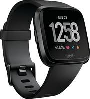 Fitbit Smartwatch Versa