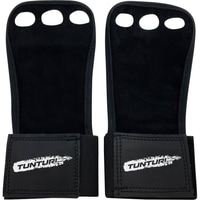 Tunturi Cross Fit Leder Handschuhe