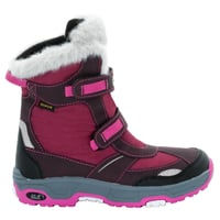 online retailer db248 92a28 Jack Wolfskin: Schuhe: Arbeits- & Sicherheitsschuhe ...