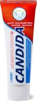 Candida dentifrice Anti tartre