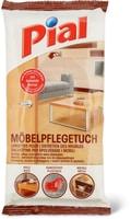 Bodenpflege Möbelpflege Pflegeprodukte Migros