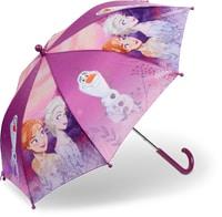 Disney Kinderregenschirm-Frozen oder -Cars