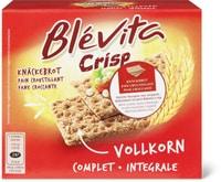 Blévita pain croustillant complet