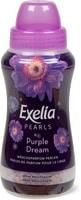 Exelia Weichspüler Purple Dream Wäscheduft