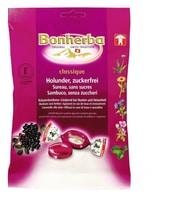 Bonherba Holunder ohne Zucker