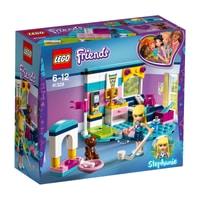 Lego Friends 41328 Chambre De Stephanie