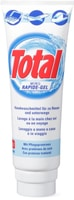 Total Rapide-Gel